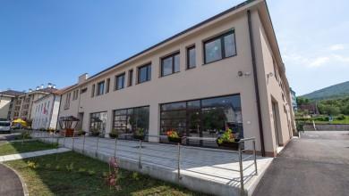 Photo of KORENICA Objavljen natječaj za zakup poslovnih prostora u zgradi KIC-a