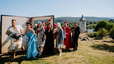 Photo of ZA ZEMLJE EUSAIR-A Objavljen priručnik o storytellingu u turizmu
