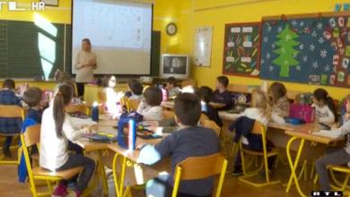 """Photo of VIDEO Divjak o školama u kojima se nadoknađuje nastava: """"Broj učenika koji izostaju je mali"""""""