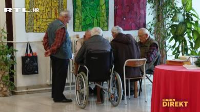 Photo of VIDEO Koliko koštaju domovi za starije i što nude?