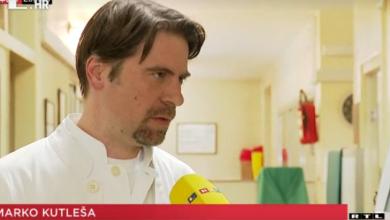 Photo of VIDEO Gripa se širi u Hrvatskoj, kako je razlikovati od drugih bolesti?