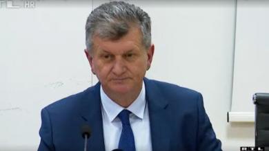 Photo of VIDEO Koja su opravdanja koristili bivši ministri kad su se našli na udaru optužbi?