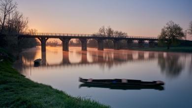 Photo of Karlovac kroz godinu – nova brošura o ljepotama grada na 4 rijeke