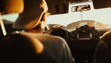 Photo of Stižu nova pravila za polaganje vozačkog ispita