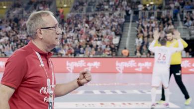 Photo of NAJAVA Drugu fazu Europskog prvenstva Hrvatska otvara utakmicom s Austrijom