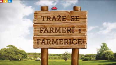 """Photo of Traže se farmeri i farmerice: Prijavi se u novu sezonu """"Ljubav je na selu""""!"""