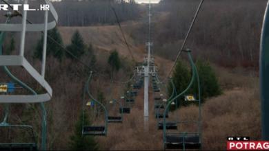 Photo of VIDEO Černobil na hrvatski način: Zašto nitko ne želi Bjelolasicu?
