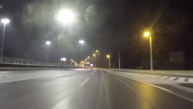 Photo of VIDEO Pogledajte kako izgleda vožnja kroz novi rotor s tunelima i semaforima
