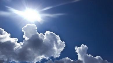 Photo of VREMENSKA PROGNOZA Temperature rastu iznad 10 Celzijevih stupnjeva!