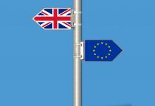 Photo of Britanski ministar za Europu uvjerava Hrvate u Britaniji da mogu biti mirni nakon Brexita