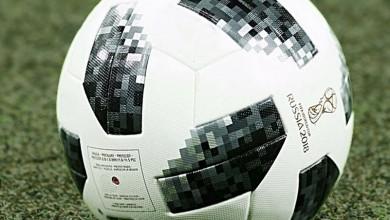 Photo of Sve utakmice hrvatske nogometne reprezentacije uoči EURA 2020.