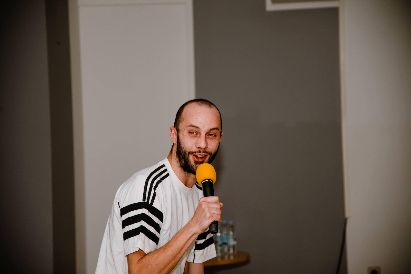 likaclub_gospić_kic_lajnap stand up_siječanj_2020 (10)