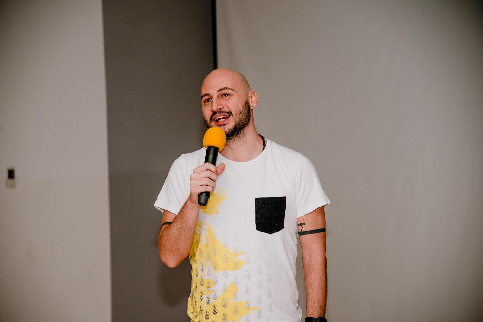likaclub_gospić_kic_lajnap stand up_siječanj_2020 (19)