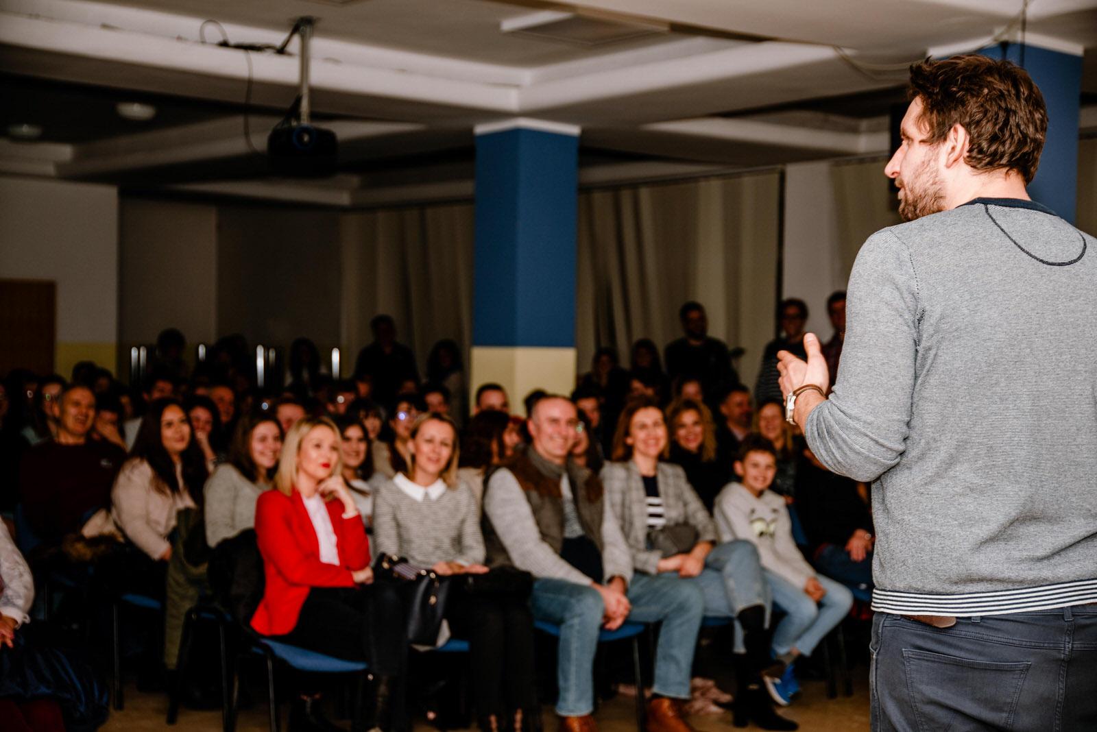 likaclub_gospić_kic_lajnap stand up_siječanj_2020 (27)