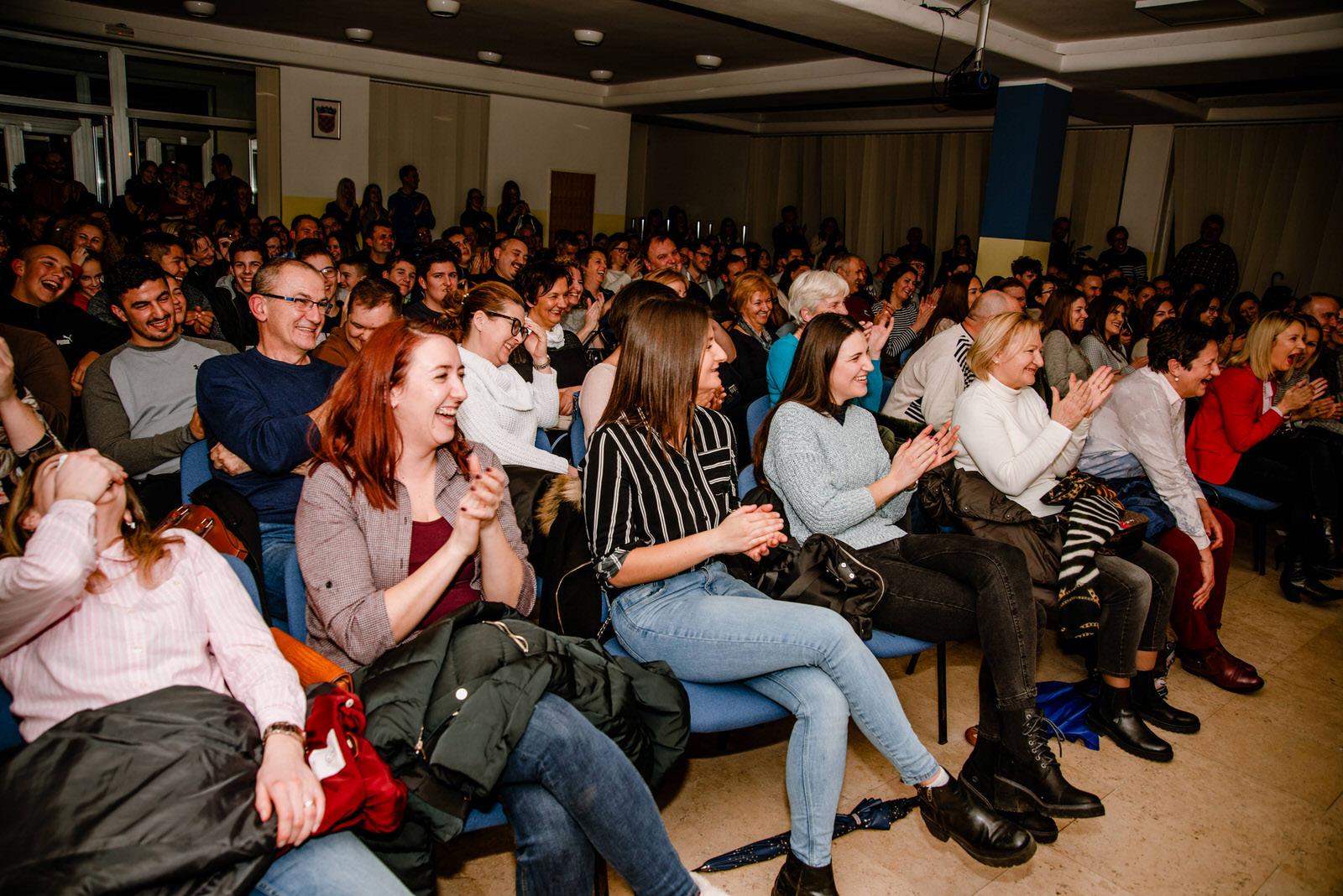 likaclub_gospić_kic_lajnap stand up_siječanj_2020 (34)