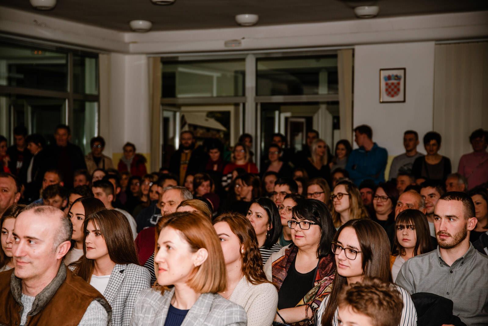 likaclub_gospić_kic_lajnap stand up_siječanj_2020 (5)