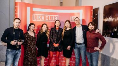 Photo of FOTO U Mimari smo svečano predstavili redizajn portala Lika Club