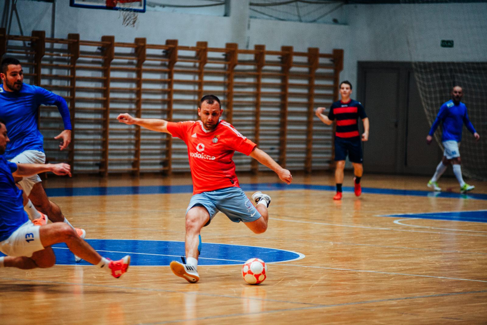 likaclub_zimska-malonogometna-liga-gospić_2019-20-113