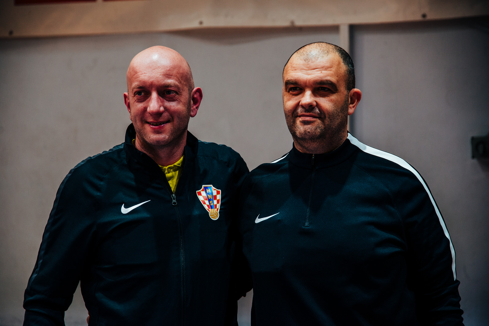 likaclub_zimska-malonogometna-liga-gospić_2019-20-124