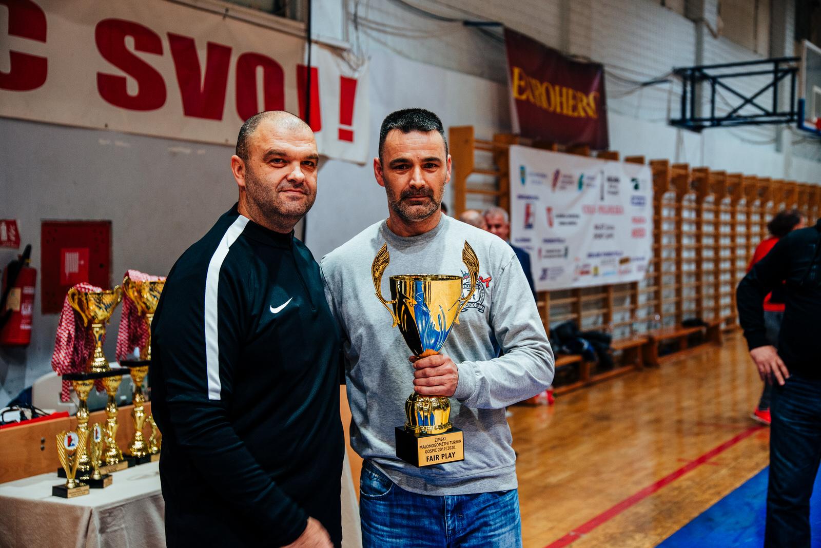 likaclub_zimska-malonogometna-liga-gospić_2019-20-127