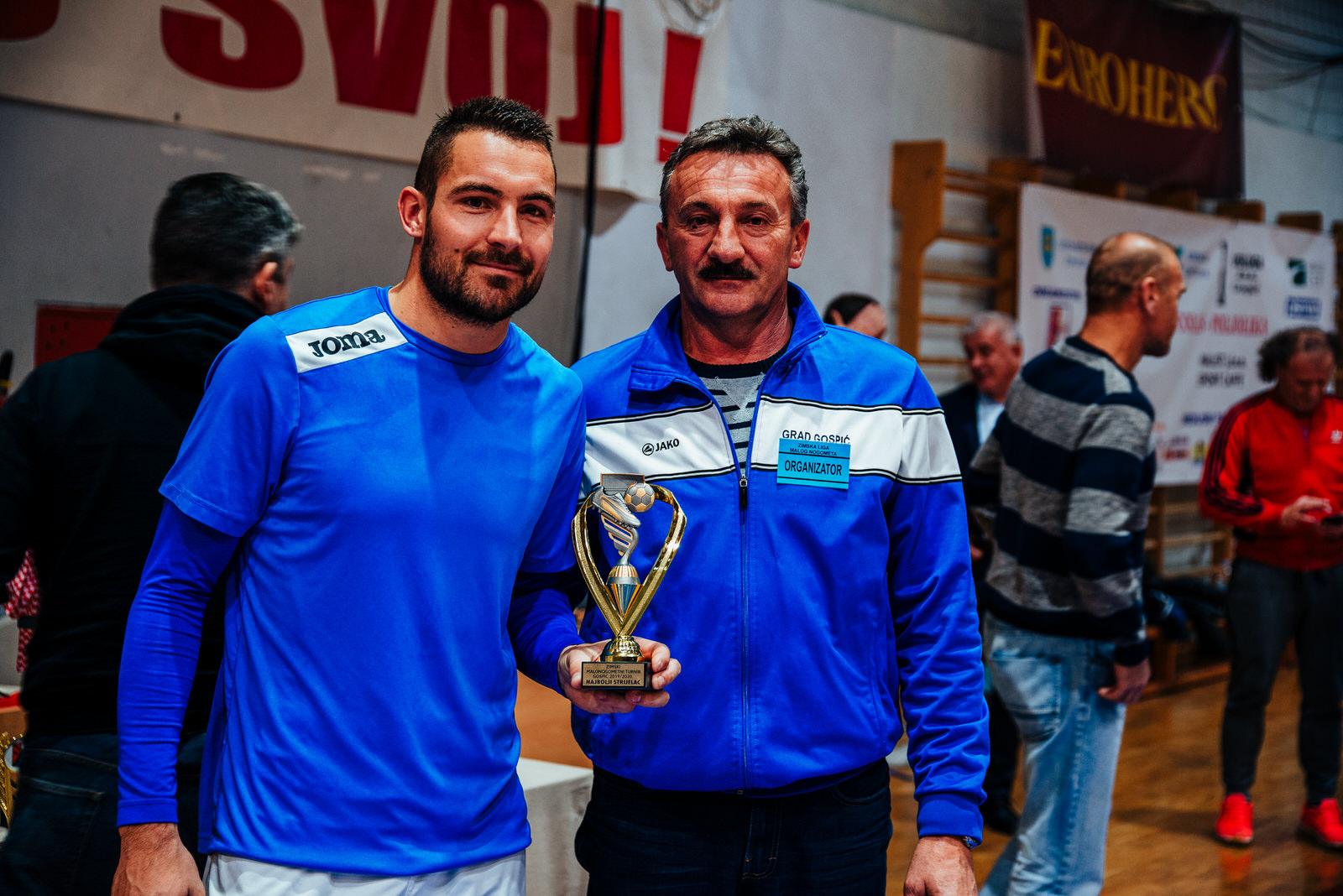 likaclub_zimska-malonogometna-liga-gospić_2019-20-128