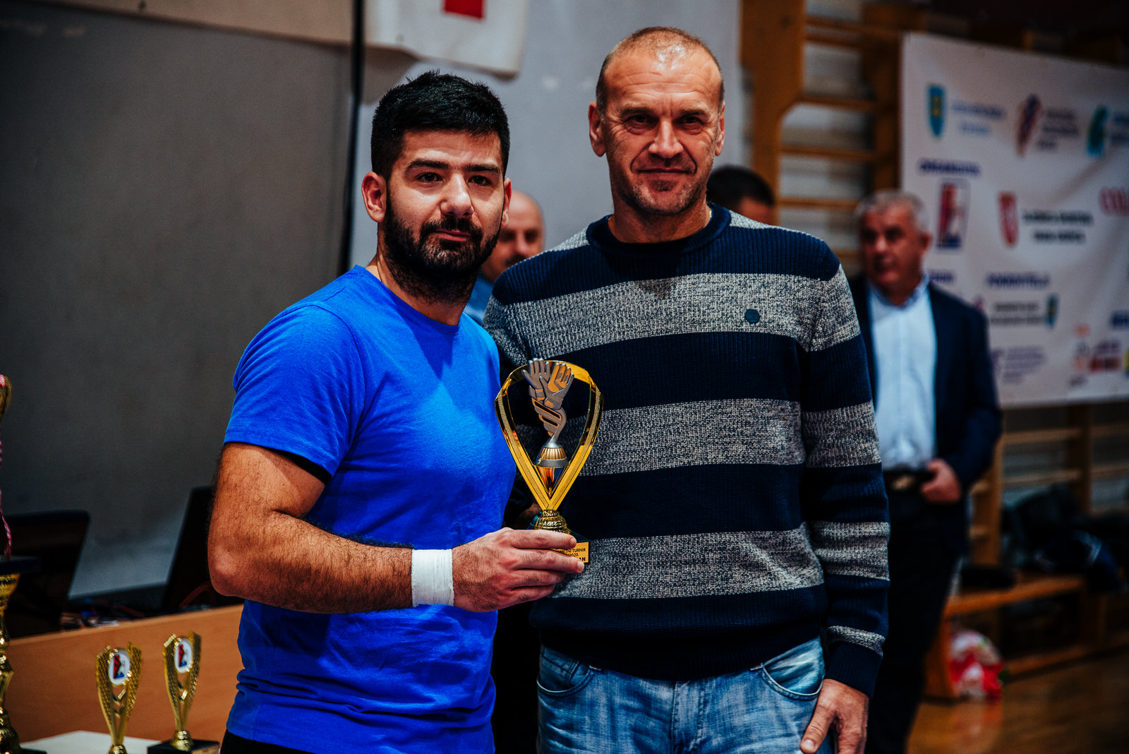 likaclub_zimska-malonogometna-liga-gospić_2019-20-129