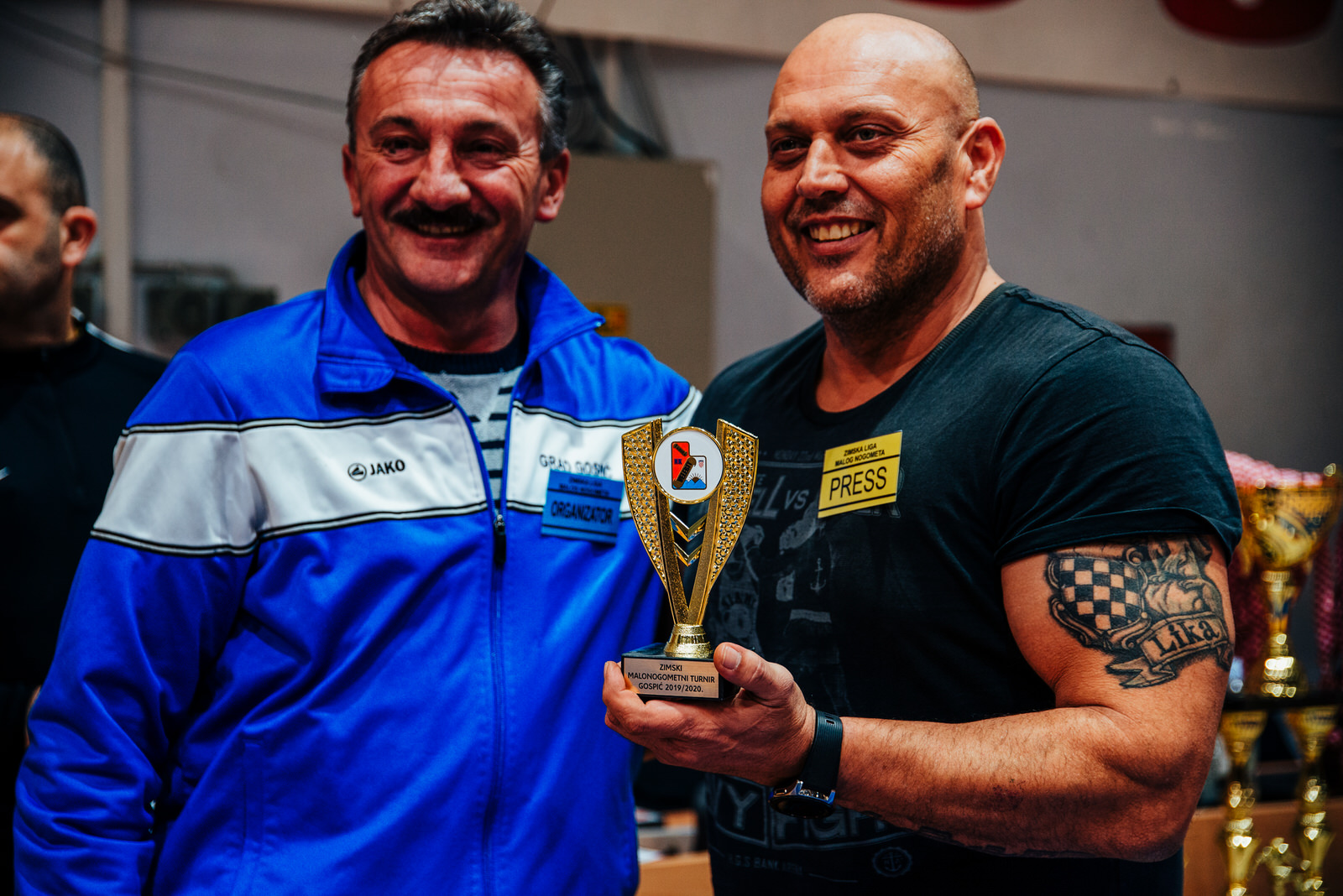 likaclub_zimska-malonogometna-liga-gospić_2019-20-131