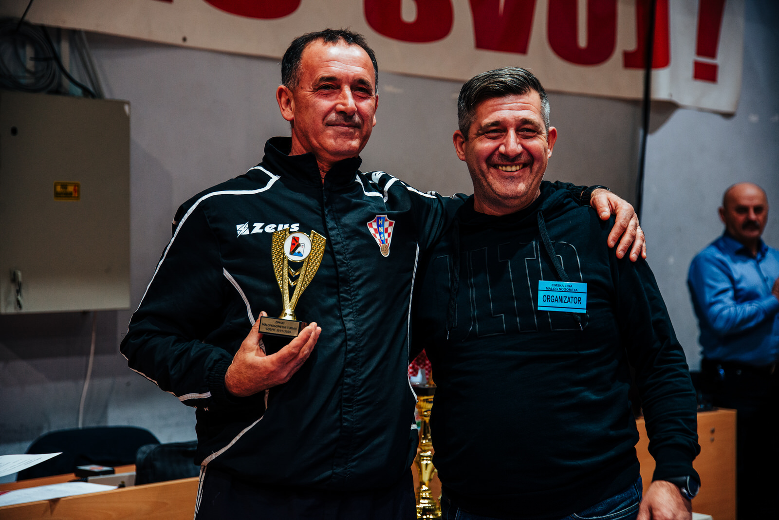 likaclub_zimska-malonogometna-liga-gospić_2019-20-133