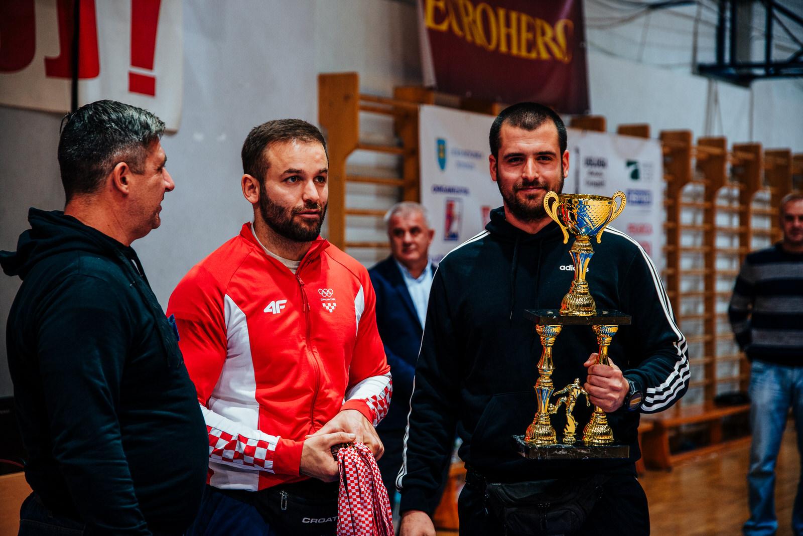 likaclub_zimska-malonogometna-liga-gospić_2019-20-134