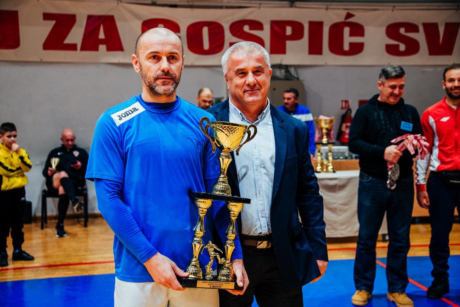 likaclub_zimska-malonogometna-liga-gospić_2019-20-135