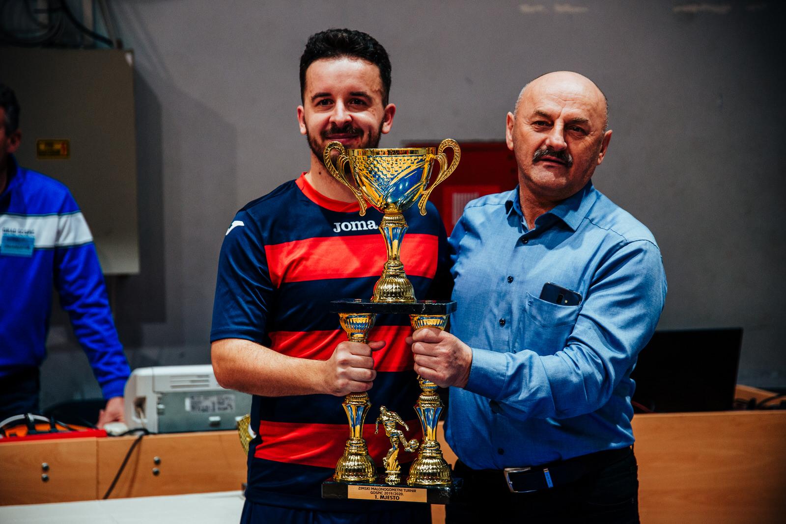 likaclub_zimska-malonogometna-liga-gospić_2019-20-137