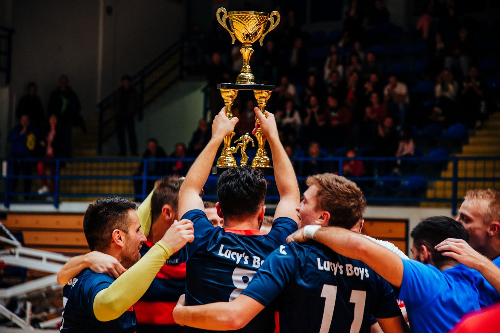 likaclub_zimska-malonogometna-liga-gospić_2019-20-140