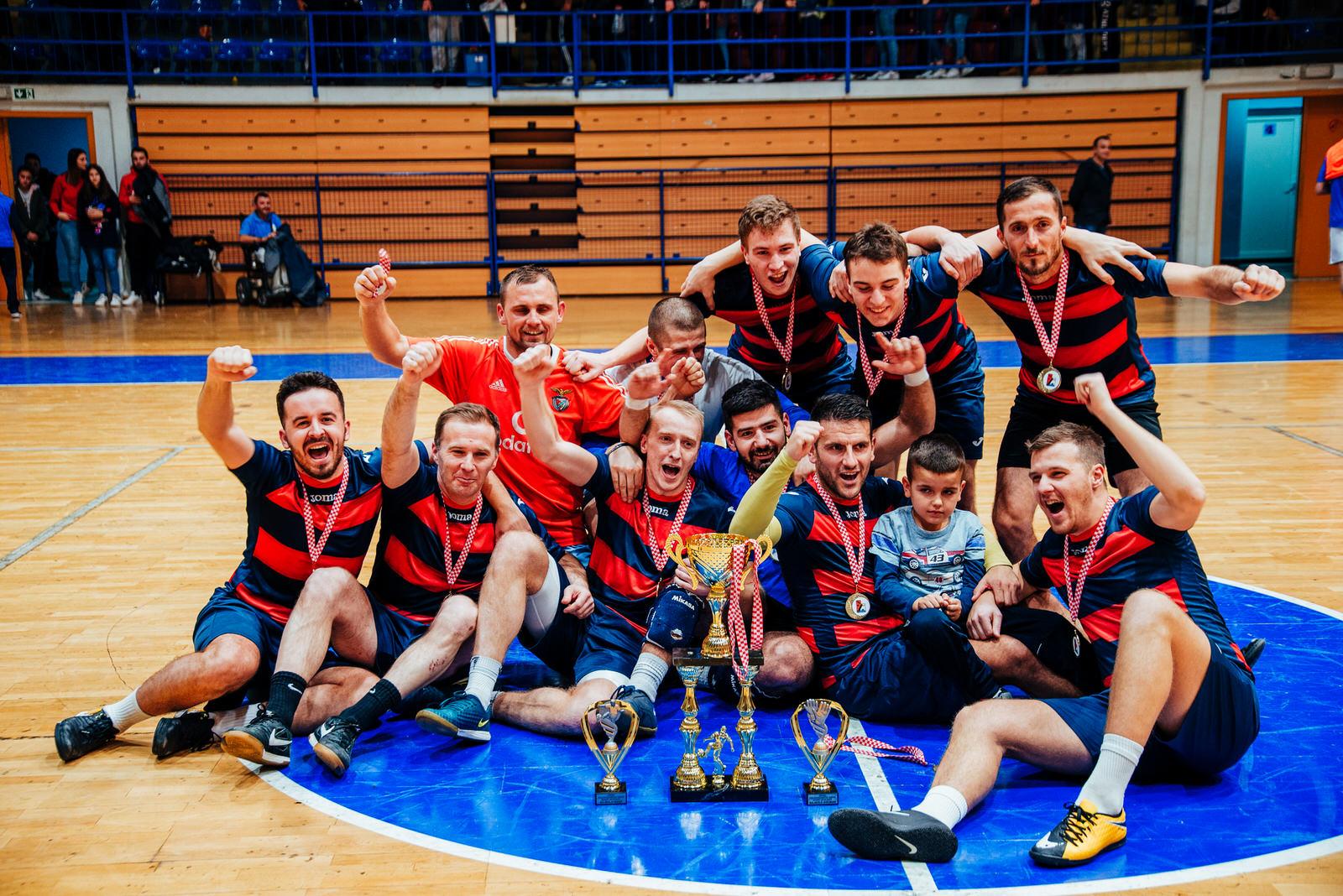 likaclub_zimska-malonogometna-liga-gospić_2019-20-146