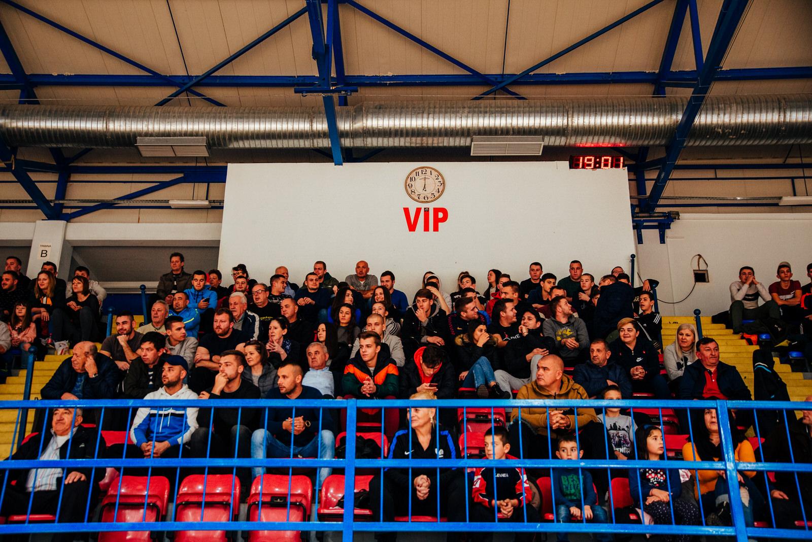 likaclub_zimska-malonogometna-liga-gospić_2019-20-28