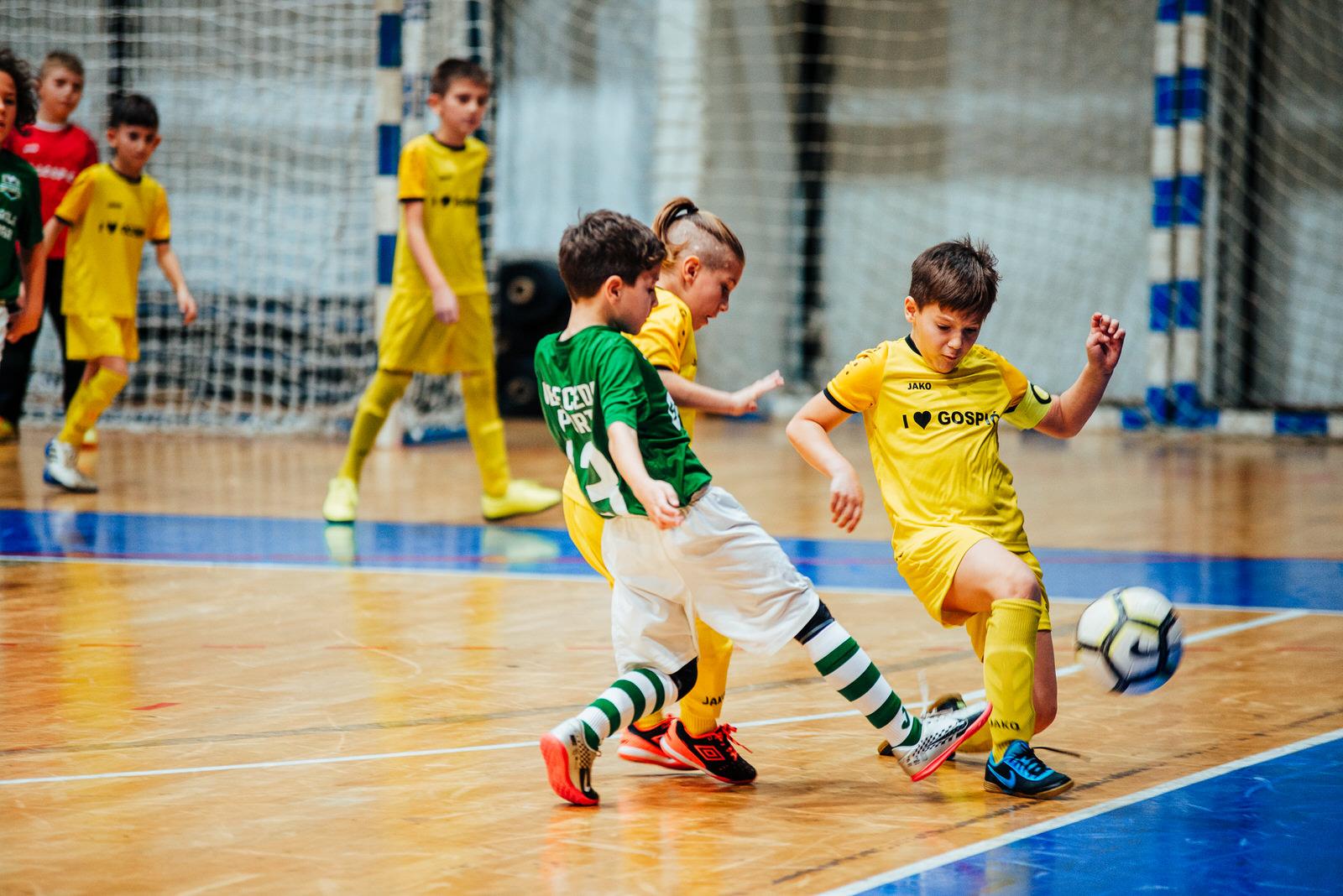likaclub_zimska-malonogometna-liga-gospić_2019-20-43