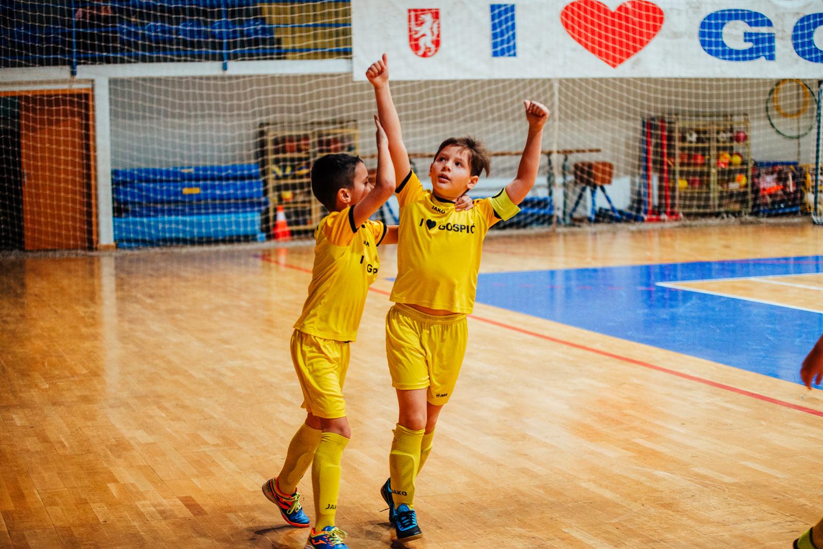 likaclub_zimska-malonogometna-liga-gospić_2019-20-46