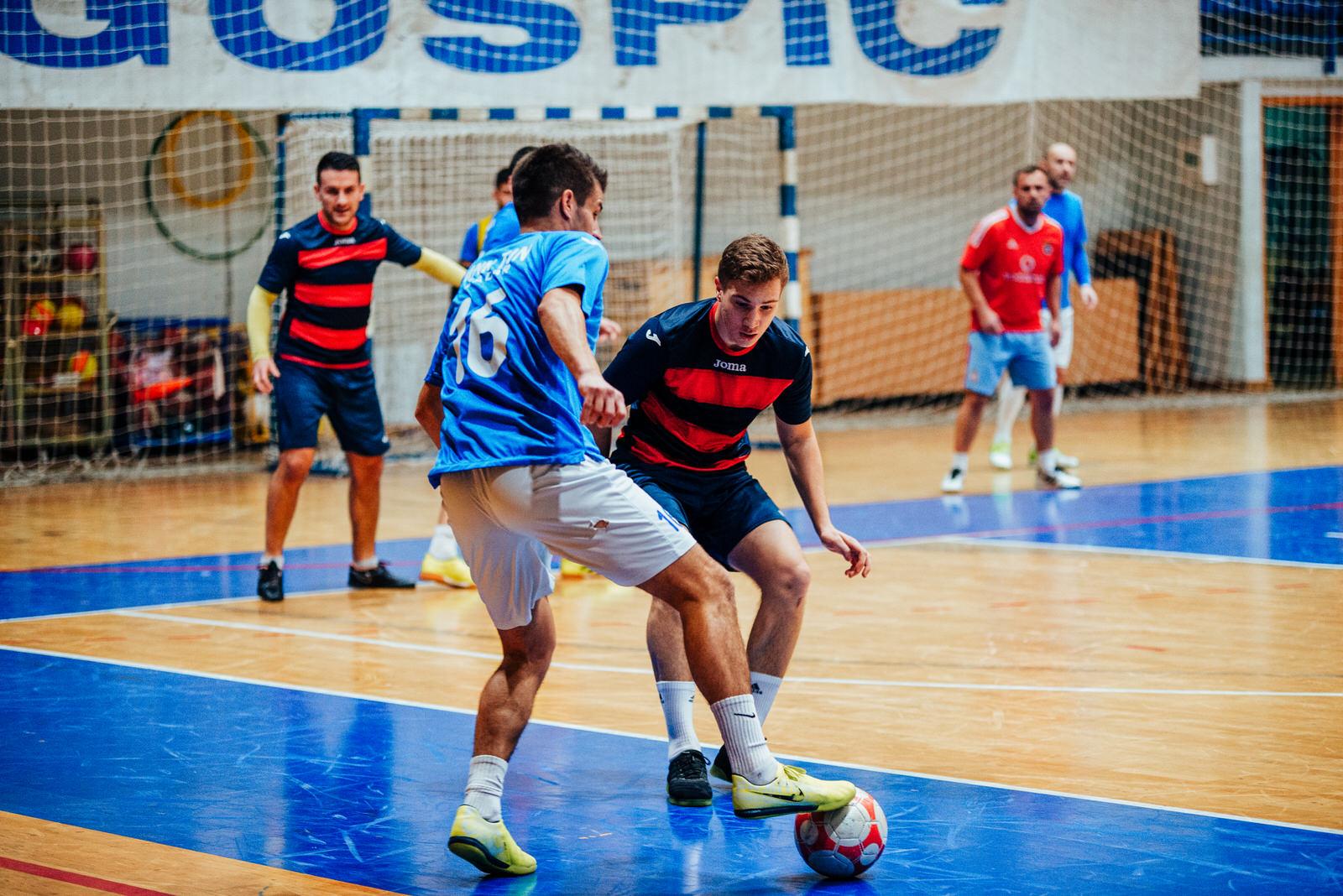 likaclub_zimska-malonogometna-liga-gospić_2019-20-81