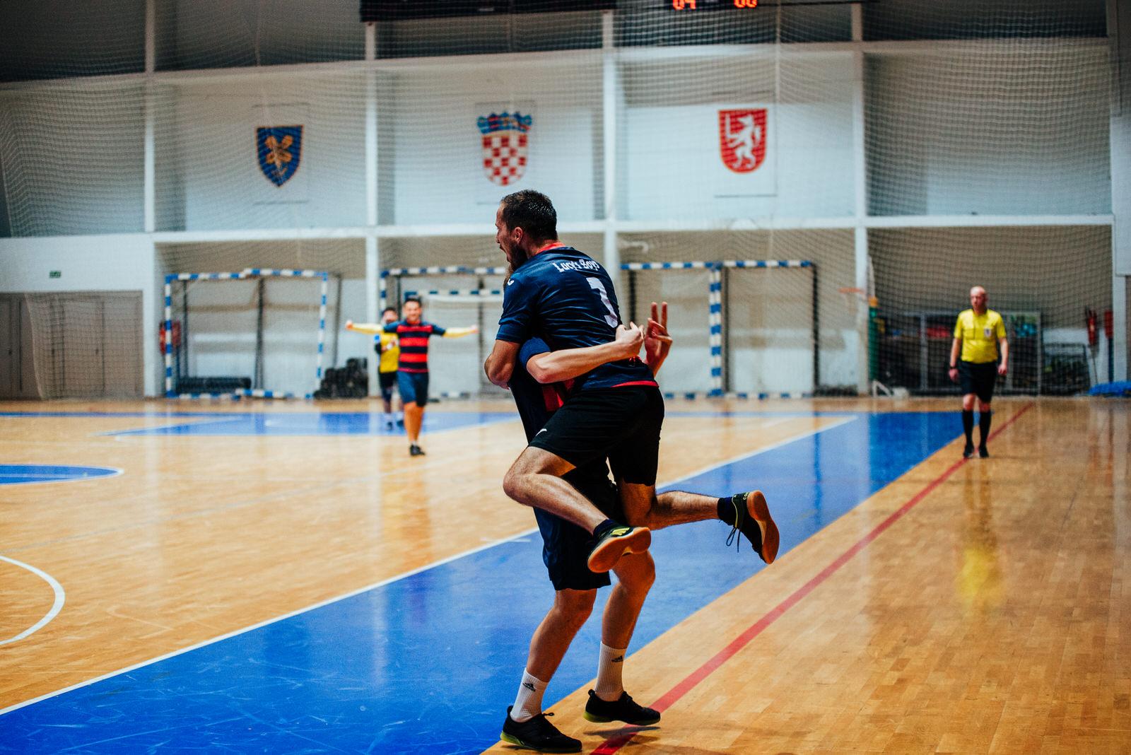 likaclub_zimska-malonogometna-liga-gospić_2019-20-99