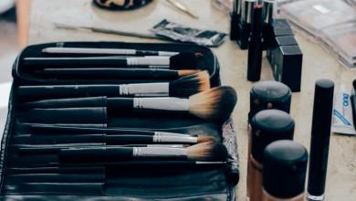 Photo of PROVJERITE Kozmetički proizvodi zapravo imaju kratak rok trajanja