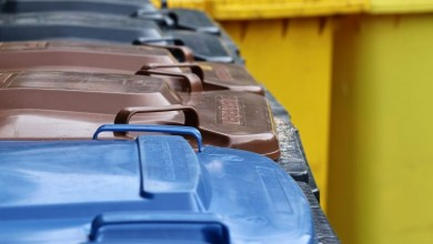 Photo of Koliko saborski zastupnici znaju o odvajanju otpada?