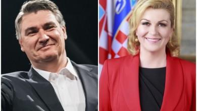 Photo of Večeras sučeljavanje predsjedničkih kandidata na HTV-u