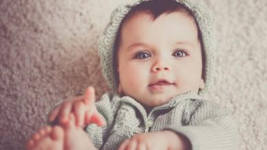 Photo of U ovoj ličkoj općini naknada za novorođenu djecu iznosi 10.000 kuna