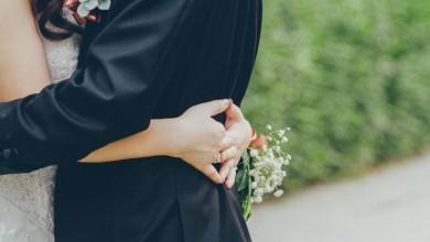 Photo of Neočekivani rezultati: u Hrvatskoj se u sve većoj mjeri razvode najniže obrazovani parovi