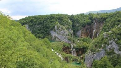 Photo of Hrvatska u New Yorku među najtraženijim turističkim destinacijama