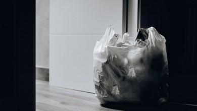Photo of PRIOPĆENJE Grad Zagreb će naplatu odvoza otpada vršiti po postojećim cijenama
