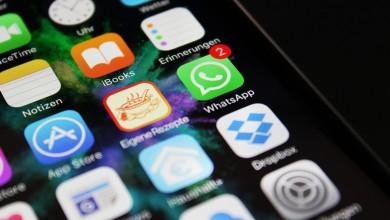Photo of WhatsApp usvojio još jednu novu funkciju, stiže nova verzija sa specijalnim funkcionalnostima