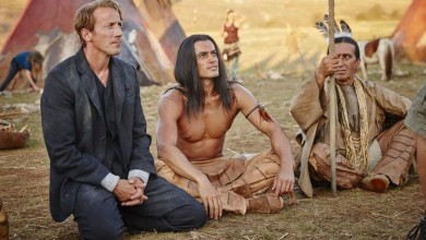"Photo of Ne propustite večeras na RTL-u: ""Winnetou: Zadnja bitka"""