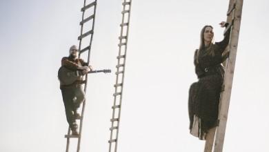 Photo of Nola novim singlom i spotom poručuje da je sve ljepše uz pravu osobu