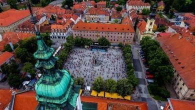 Photo of Karlovačka županija dobila novi vizualni identitet