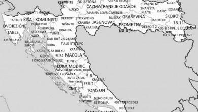 Photo of Znate li kako Dalmatinci opisuju Liku u 10 asocijacija? Nabrojali smo ih uz opise